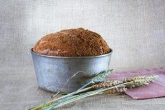 Bröd i form av Arkivfoton