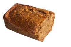 bröd quick royaltyfri bild