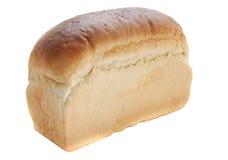 bröd släntrar Fotografering för Bildbyråer