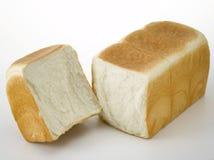 bröd släntrar arkivfoton
