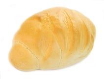 bröd släntrar long Arkivbild