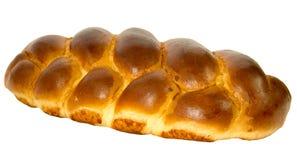 bröd släntrar long Fotografering för Bildbyråer