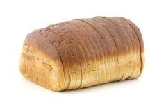 bröd släntrar rye royaltyfri fotografi
