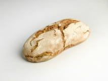 bröd som jag älskar Arkivfoto