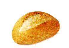 brödbullar arkivbilder