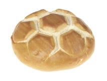 Brödbulle Arkivbild