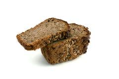 brödfrö Arkivbilder