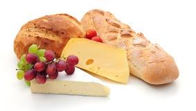 brödostfrukt Arkivbild