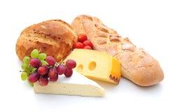 brödostfrukt Arkivfoto