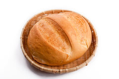 brödsammansättning Royaltyfria Bilder