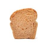 brödskiva arkivfoton