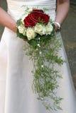 bröllop Arkivbilder
