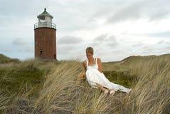 bröllop Arkivbild