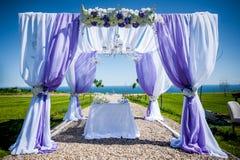 bröllop för band för inbjudan för blomma för elegans för bakgrundsgarneringdetalj Royaltyfri Bild