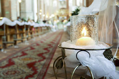 bröllop för band för inbjudan för blomma för elegans för bakgrundsgarneringdetalj Fotografering för Bildbyråer