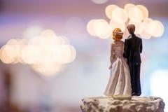 bröllop för band för inbjudan för blomma för elegans för bakgrundsgarneringdetalj Royaltyfri Fotografi
