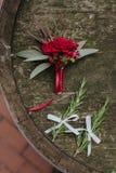 bröllop för band för inbjudan för blomma för elegans för bakgrundsgarneringdetalj royaltyfria bilder