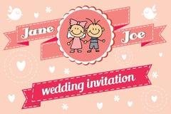 bröllop för romantiskt symbol för inbjudan för bakgrundseleganshjärtor varmt Fotografering för Bildbyråer
