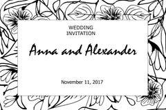 bröllop för romantiskt symbol för inbjudan för bakgrundseleganshjärtor varmt Arkivfoton