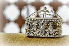 BröllopArras Arkivfoto