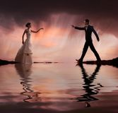 Bröllopfoto