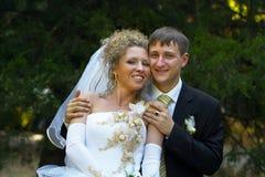Brölloppar Fotografering för Bildbyråer