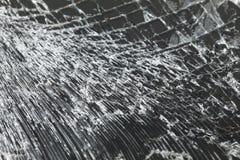 Brüche des Schirmdetails lizenzfreie stockfotos