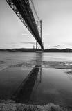 Brücke Stockfotos
