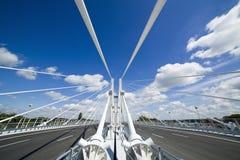 Brücke Stockbild