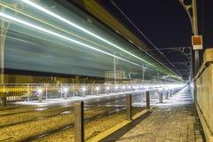 Brücke D.-Luis Lizenzfreie Stockbilder