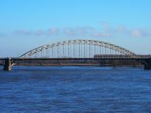 Brücken Stockfoto