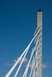 Brücken-Architektur Stockbild