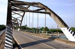 Brückenstraße stockbilder