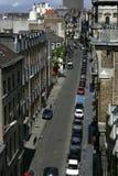 Brüssel Lizenzfreie Stockbilder