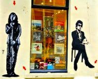 Brüssel Belgien Stockbilder