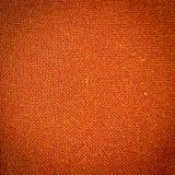 brązowy linii abstrakcyjne tła zdjęcie obraz royalty free