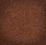 brązowy linii abstrakcyjne tła zdjęcie Fotografia Royalty Free