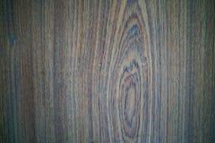 brązowy linii abstrakcyjne tła zdjęcie Zdjęcia Stock