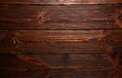brązowy linii abstrakcyjne tła zdjęcie Obrazy Stock