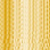 brązowy tła abstrakcyjne Fotografia Stock
