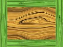 brązowy tła abstrakcyjne Obraz Royalty Free