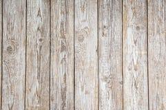 brązowy tła tekstury pomocniczym drewna Zdjęcie Stock