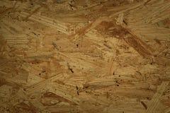 brązowy tła tekstury pomocniczym drewna Fotografia Stock