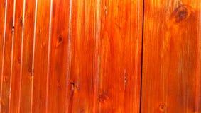 brązowy tła tekstury pomocniczym drewna Zdjęcia Stock