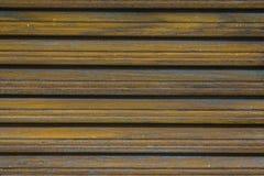 brązowy tła tekstury pomocniczym drewna Obrazy Royalty Free