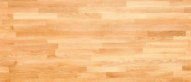 brązowy tła tekstury pomocniczym drewna zdjęcia royalty free