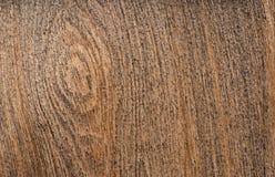 brązowy tła tekstury pomocniczym drewna Zdjęcie Royalty Free