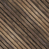 brązowy tła tekstury pomocniczym drewna Drewniana tekstura Materialny projekt obraz stock