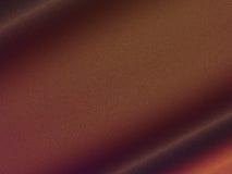 brązowy textured tła abstrakcyjne Obrazy Stock