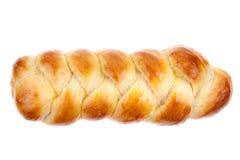 bröd släntrar Royaltyfria Bilder